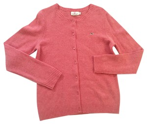 Vineyard Vines Sweater