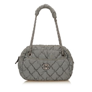 Chanel 7ichsh013 Shoulder Bag