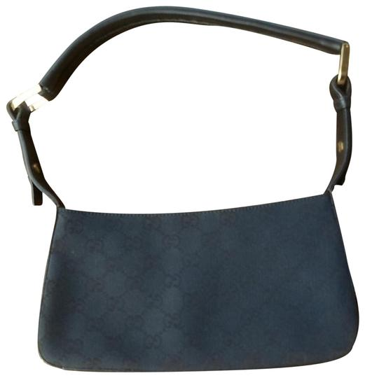 Preload https://img-static.tradesy.com/item/22296967/gucci-monogram-small-strap-shoulder-logo-fabric-black-canvasraw-silk-with-leather-handle-and-trim-go-0-19-540-540.jpg