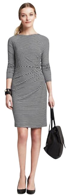 Find the perfect dress for every fit and occasion from polished work dresses to party-ready cocktail dresses and effortlessly elegant dresses for everyday.
