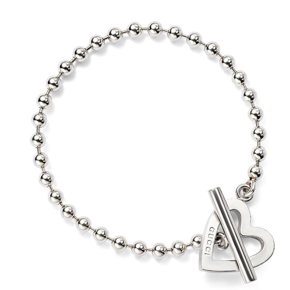 9a8d1d110 Gucci Bracelets - Up to 70% off at Tradesy