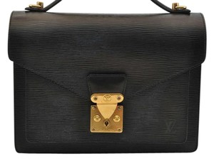 Louis Vuitton Monceau Satchels - Up to 70% off at Tradesy bb87c66262515