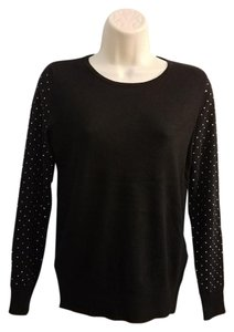 79bd2c68a71c Black JM Collection Tops - Up to 70% off a Tradesy