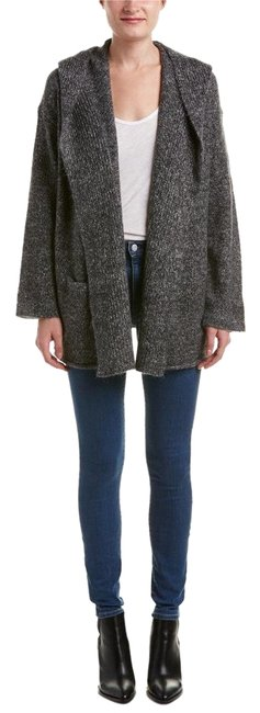 Preload https://img-static.tradesy.com/item/22299402/vince-ash-hooded-mohairwool-blend-open-front-cardigan-size-4-s-0-1-650-650.jpg