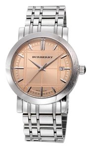 Burberry 100% Brand New in the Box Burberry Men watch BU1352