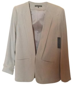 f1a97a0a27b Beige Women s Suiting - Up to 90% off at Tradesy