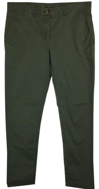 Preload https://img-static.tradesy.com/item/22301004/gap-green-khakis-by-in-army-skinny-pants-size-2-xs-26-0-1-650-650.jpg