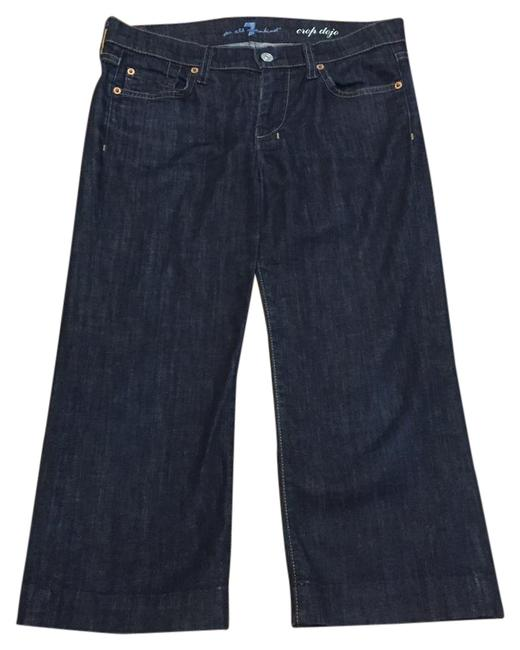 Preload https://img-static.tradesy.com/item/22301781/7-for-all-mankind-aa516-capricropped-jeans-size-28-4-s-0-1-650-650.jpg