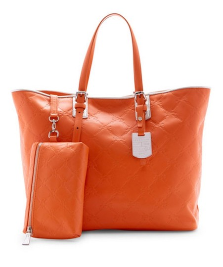 Preload https://item5.tradesy.com/images/longchamp-cuir-and-pouch-new-orange-leather-tote-22302534-0-0.jpg?width=440&height=440