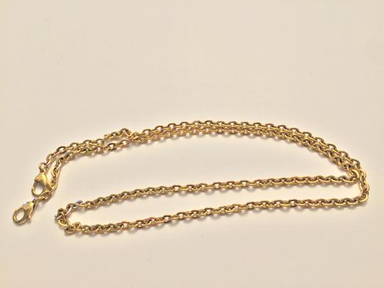 Louis Vuitton Gold Chain Felicie Pochette Long Only Tradesy