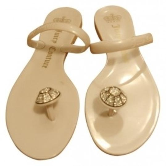 Preload https://item5.tradesy.com/images/juicy-couture-white-sandals-size-us-65-regular-m-b-22304-0-0.jpg?width=440&height=440