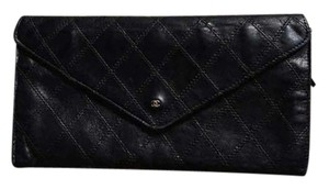 Chanel Chanel Clutch Wallet