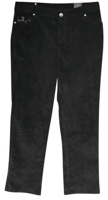 Preload https://img-static.tradesy.com/item/22304322/style-and-co-black-style-and-co-corduroy-stretchy-cotton-blend-12p-straight-leg-pants-size-petite-12-0-2-650-650.jpg