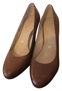 Rockport brown Pumps