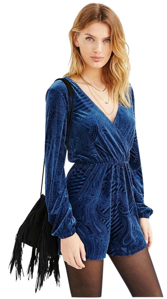 Urban Outfitters Rompers & Jumpsuits - Up to 90% off at ...