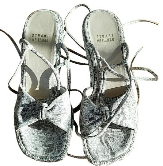 Preload https://img-static.tradesy.com/item/22305563/stuart-weitzman-silver-m-wedge-espadrilles-sandals-size-us-55-regular-m-b-0-1-540-540.jpg