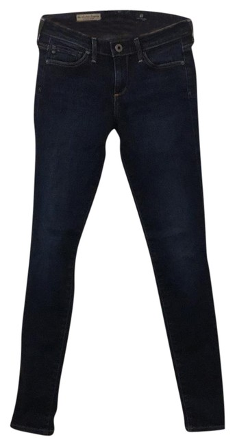 Preload https://img-static.tradesy.com/item/22305831/ag-adriano-goldschmied-denim-the-absolute-legging-skinny-jeans-size-25-2-xs-0-1-650-650.jpg