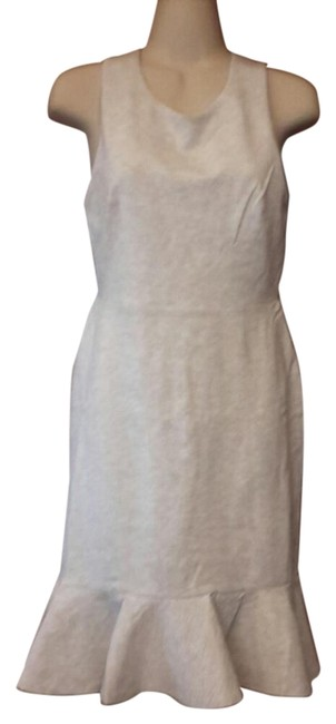 Preload https://img-static.tradesy.com/item/22305859/banana-republic-ivory-new-with-tags-fit-and-flare-short-casual-dress-size-petite-0-xxs-0-4-650-650.jpg