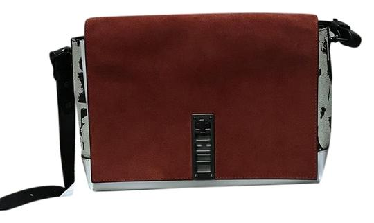 Preload https://img-static.tradesy.com/item/22305913/proenza-schouler-ps-elliot-redwhite-suede-leather-cross-body-bag-0-1-540-540.jpg