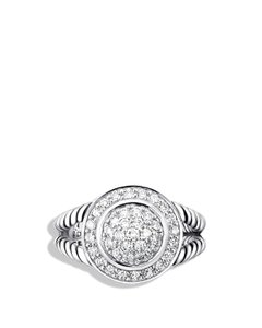 David Yurman David Yurman - The