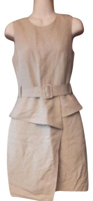 Preload https://img-static.tradesy.com/item/22306179/banana-republic-beige-new-with-tags-linen-short-casual-dress-size-2-xs-0-1-650-650.jpg
