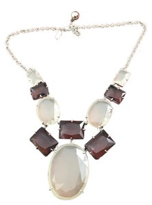 Kate Spade Kate spade Statement Necklace