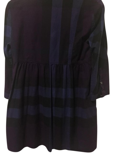 Preload https://img-static.tradesy.com/item/22306266/burberry-brit-purple-button-down-top-size-6-s-0-1-650-650.jpg