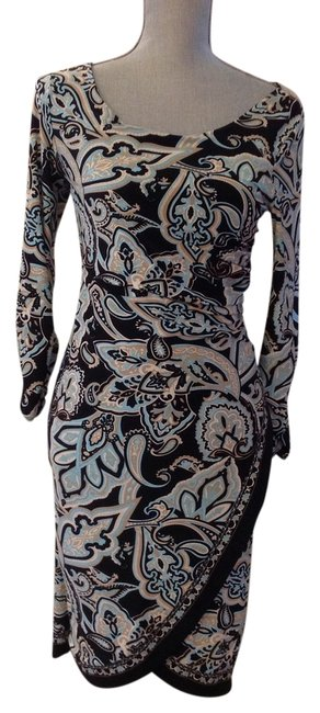 Preload https://img-static.tradesy.com/item/22306280/inc-international-concepts-paisley-print-mid-length-night-out-dress-size-8-m-0-1-650-650.jpg
