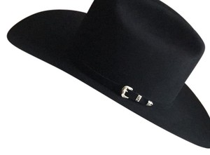 df9312a3d57 Stetson Hats - Up to 70% off at Tradesy