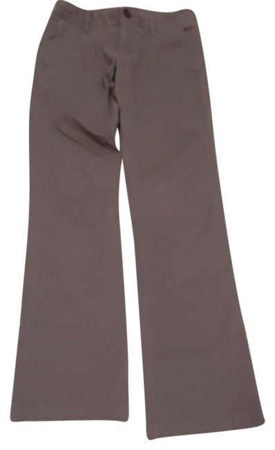 Preload https://img-static.tradesy.com/item/22306408/banana-republic-grey-martin-fit-khakischinos-size-0-xs-25-0-1-650-650.jpg