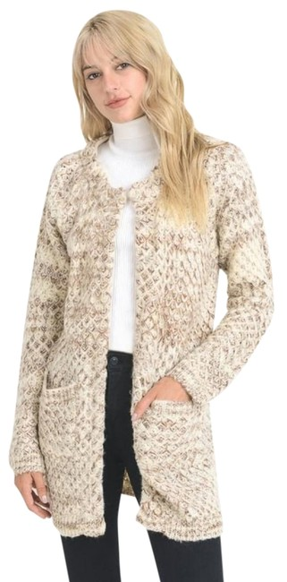 Jodifl Cozy Warm Fall Winter Holiday Coat