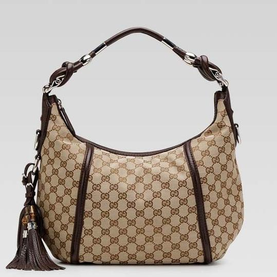a0094dc1fceb Gucci Techno Horsebit Hobo Bag For Sale | Stanford Center for ...