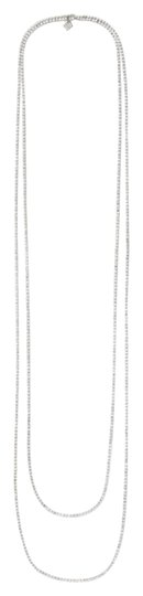 Preload https://img-static.tradesy.com/item/22306629/banana-republic-classic-rebel-cup-layer-necklace-0-1-540-540.jpg
