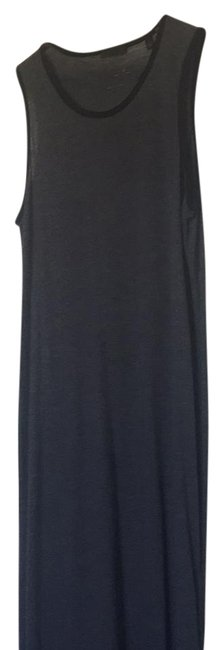 Preload https://img-static.tradesy.com/item/22306708/atm-grey-ssn-1504-long-casual-maxi-dress-size-12-l-0-1-650-650.jpg