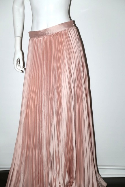 Unbranded Maxi Skirt Pink