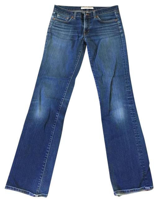 Preload https://img-static.tradesy.com/item/22306825/j-brand-blue-boot-cut-jeans-size-28-4-s-0-1-650-650.jpg