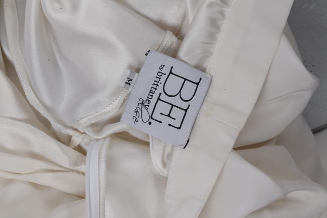 Unbranded Casual Relaxed Pants White