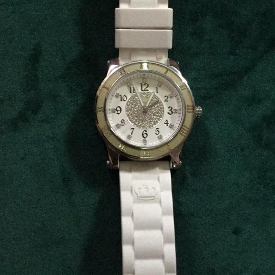 Juicy Couture jc2931400934