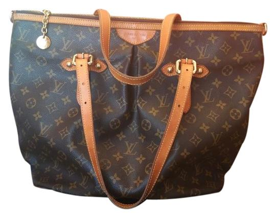 Preload https://img-static.tradesy.com/item/22307156/louis-vuitton-palermo-brown-leather-shoulder-bag-0-1-540-540.jpg