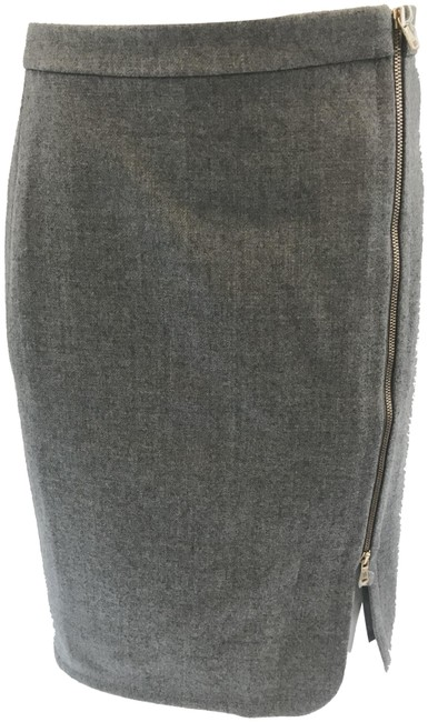 Preload https://img-static.tradesy.com/item/22307192/jcrew-gray-pencil-skirt-size-petite-6-s-0-3-650-650.jpg
