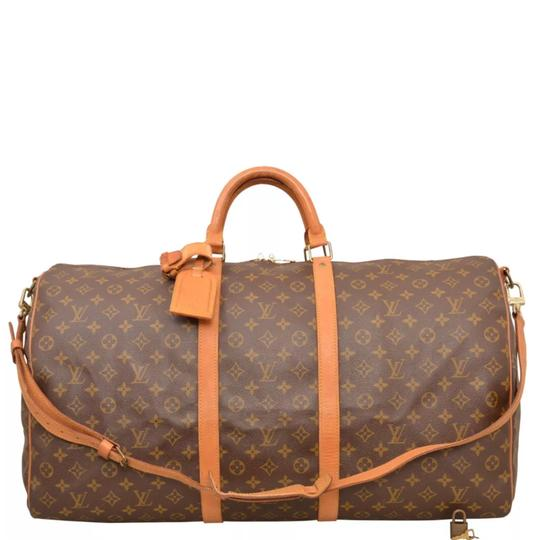 Preload https://img-static.tradesy.com/item/22307204/louis-vuitton-keepall-60-with-strap-monogram-canvas-weekendtravel-bag-0-21-540-540.jpg