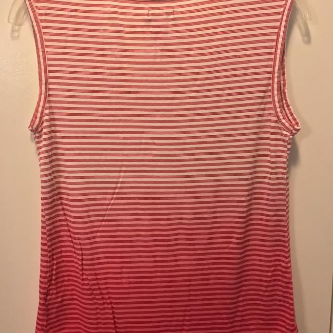 Old Navy Top multi