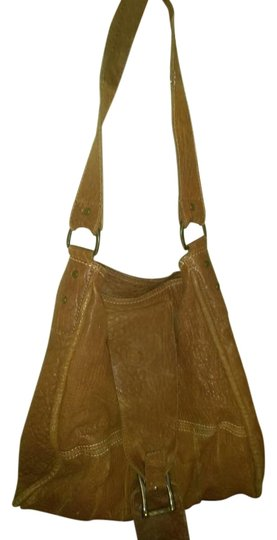 Preload https://img-static.tradesy.com/item/22307576/made-in-france-pebble-brown-leather-hobo-bag-0-1-540-540.jpg