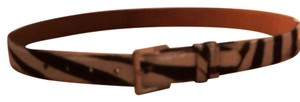 Luxuriously Belt luxuriously belt