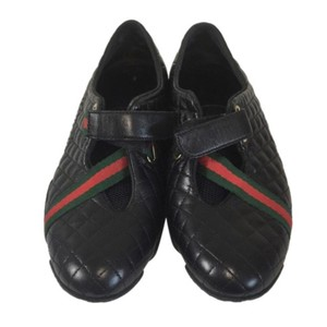 Gucci Sneaker Athletic