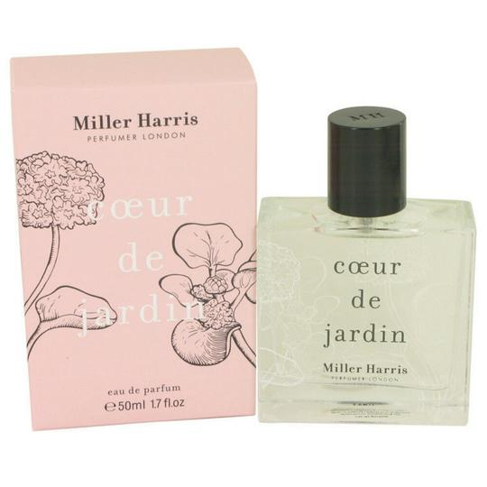 Preload https://img-static.tradesy.com/item/22308035/miller-harris-coeur-de-jardin-by-harris-women-edp-england-fragrance-0-1-540-540.jpg