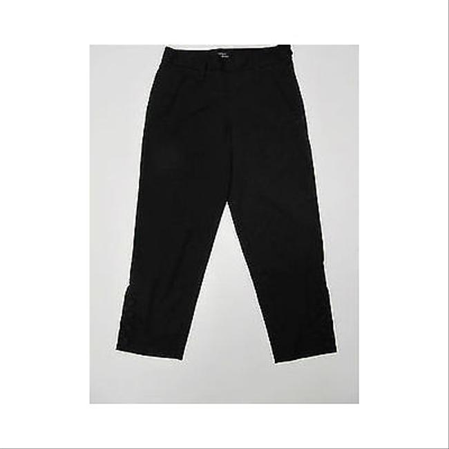 Robert Rodriguez Womens With Tapered Pants