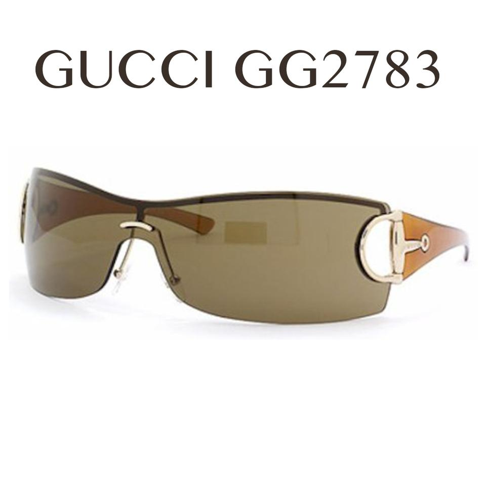 2078a41caa0b Gucci Sunglasses From Italy