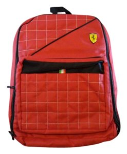 Ferrari Bags - Up to 90% off at Tradesy 6dc2c9368617e