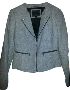 Mossimo Supply Co. Mossimo Dress Suit Jacket